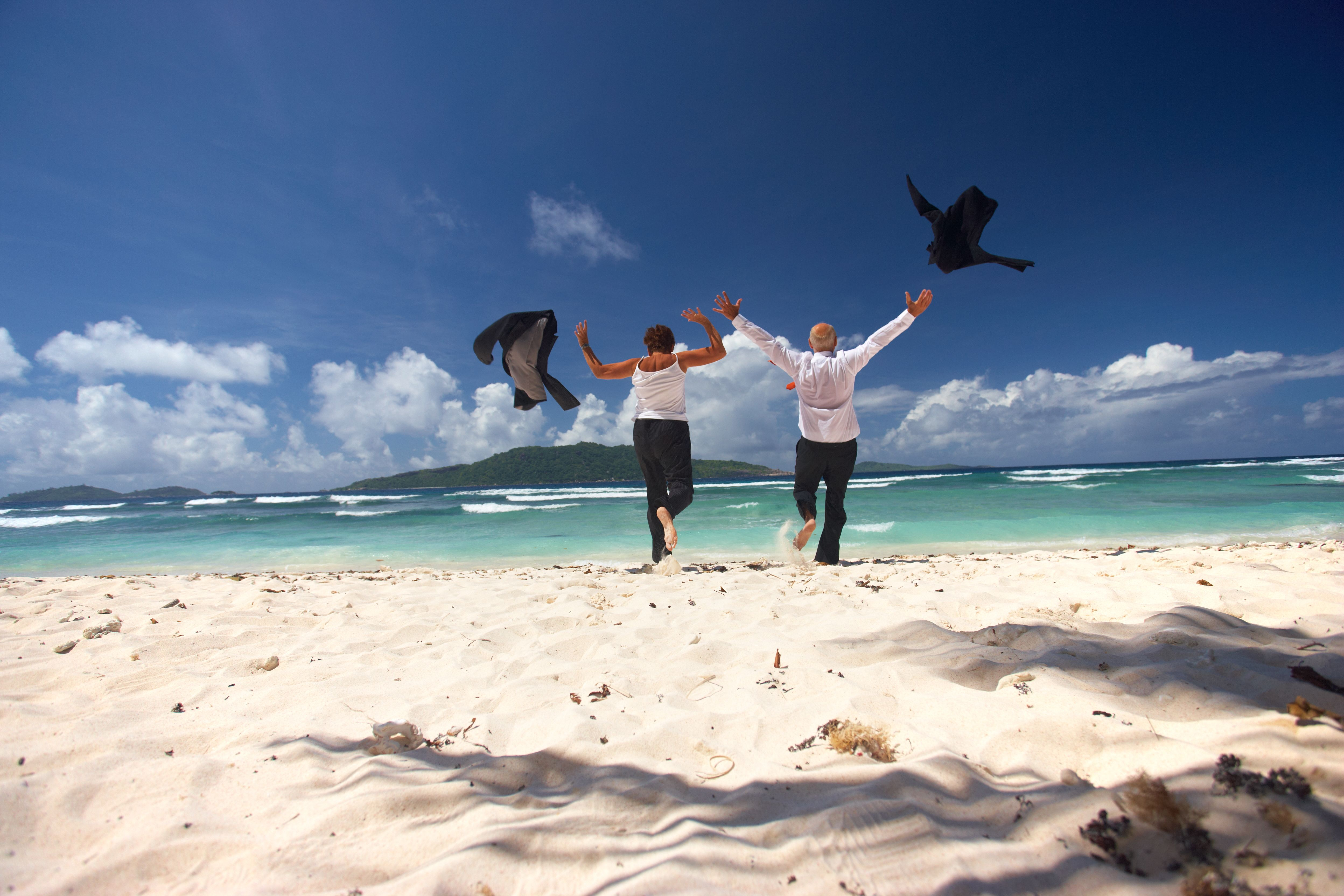 how to calculate annual leave for part time
