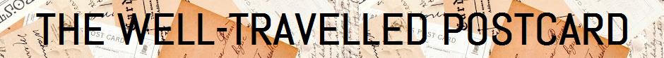 http://thewell-travelledpostcard.com/