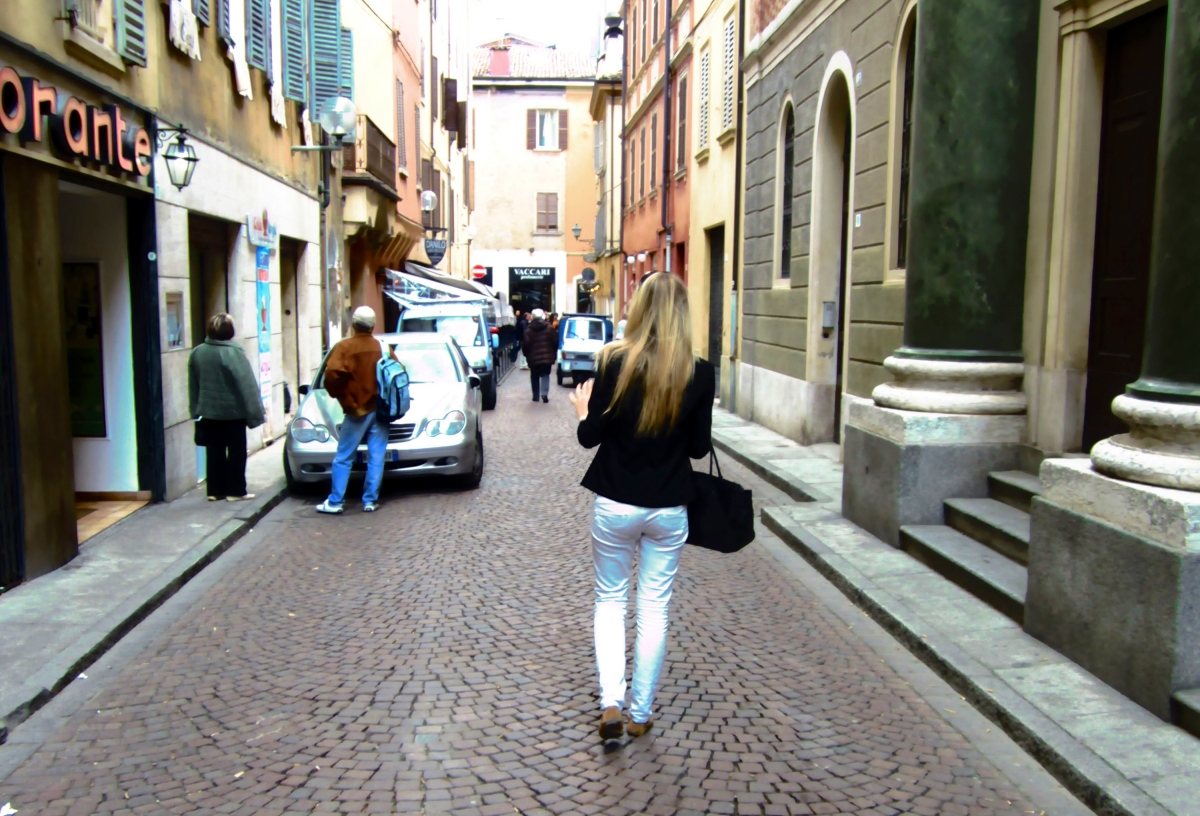 e0030f02017b7 My Internship at Giorgio Armani in Italy – The Well-Travelled Postcard