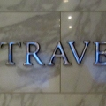 No.1 Travel Spa