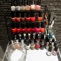 OPI nail polishcollection