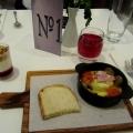 No.1 Poached Pot forbreakfast