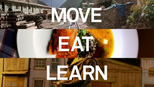 move-eat-learn-rick-mereki-tim-white-andrew-lees