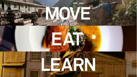 move-eat-learn-documentary large 2