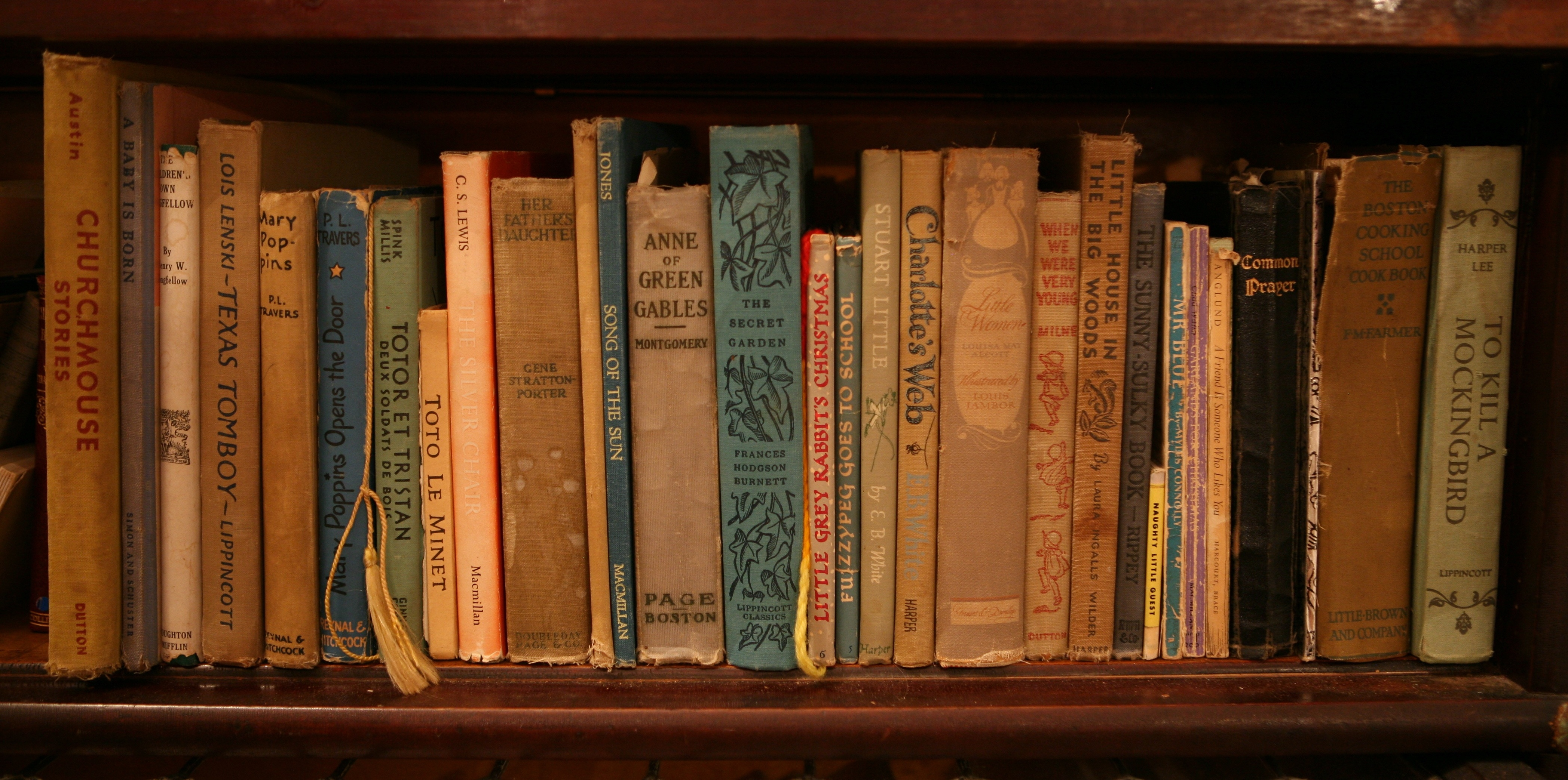 Bookshelf With Books ~ What s on my bookshelf… the well travelled postcard