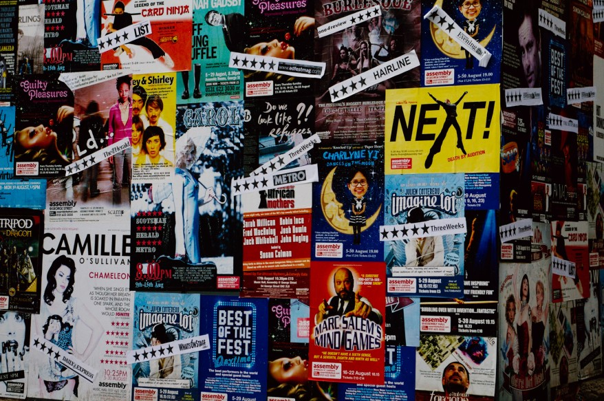 2010-08-28-festivalposters001