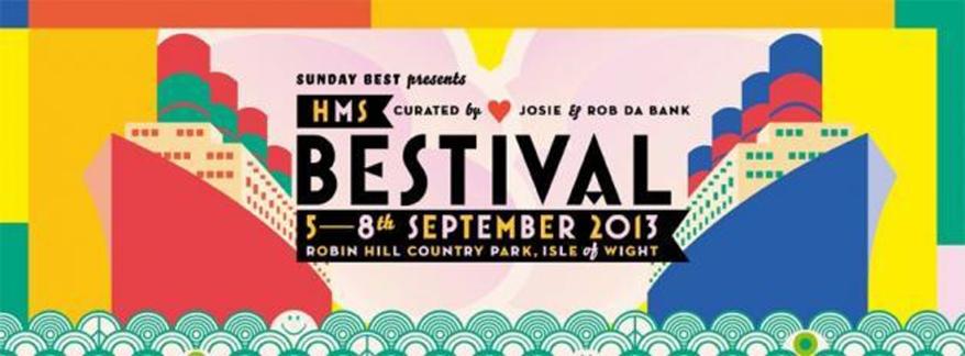 Bestival-2013