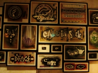 Union Street Café