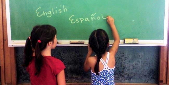 teaser-bilingual