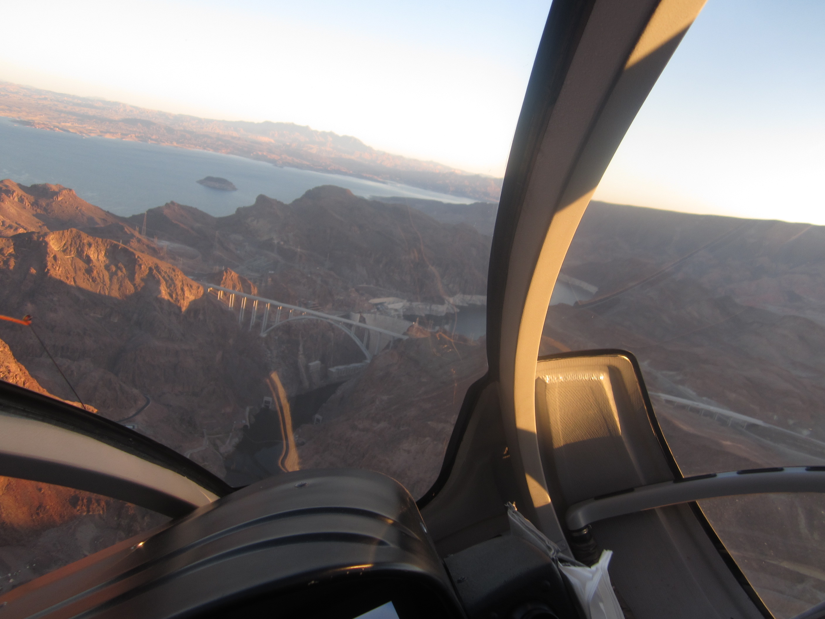 helicopter ride over grand canyon las vegas with Dtour Part 6 Helicopter Trip Into Grand Canyon on Phoenix Map Us Azphoen also Skywalk Direct in addition Las Vegas Helicopter Tours Helicopter Rides in addition HooverDam together with Happy 1st anniversary gift tee shirts 235070696456614850.