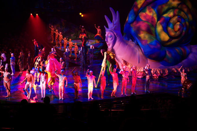 mystere1