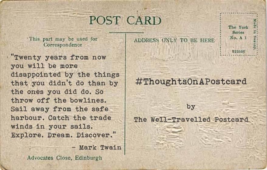 postcard11