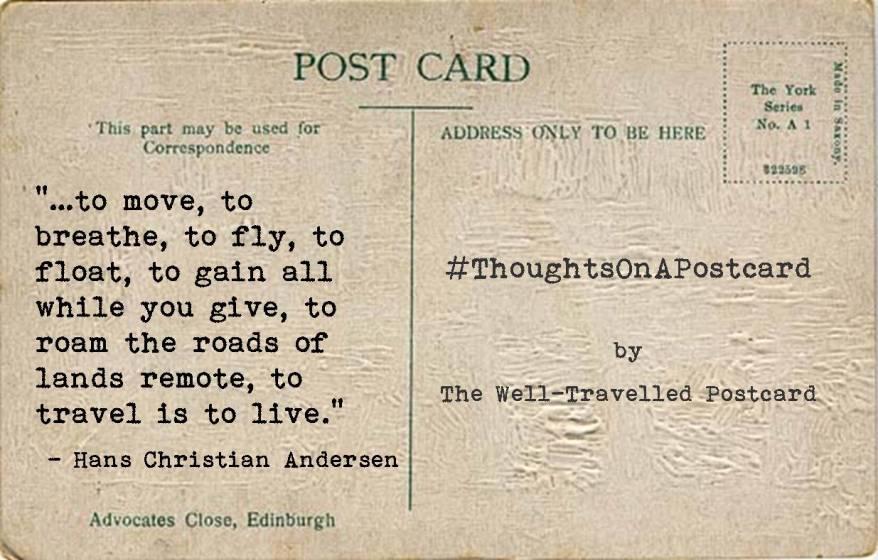 postcard15