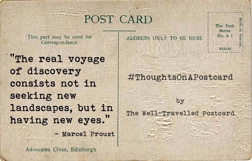 postcard16