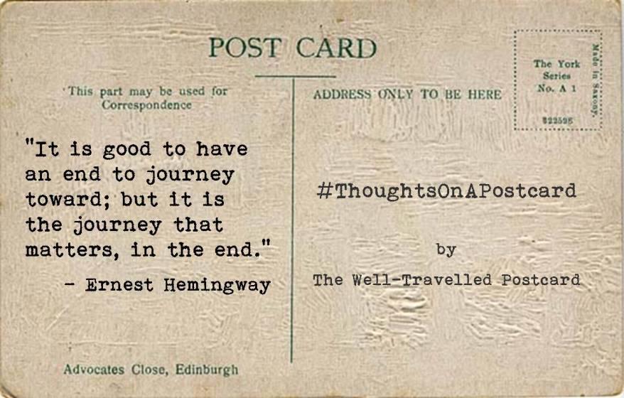 postcard22