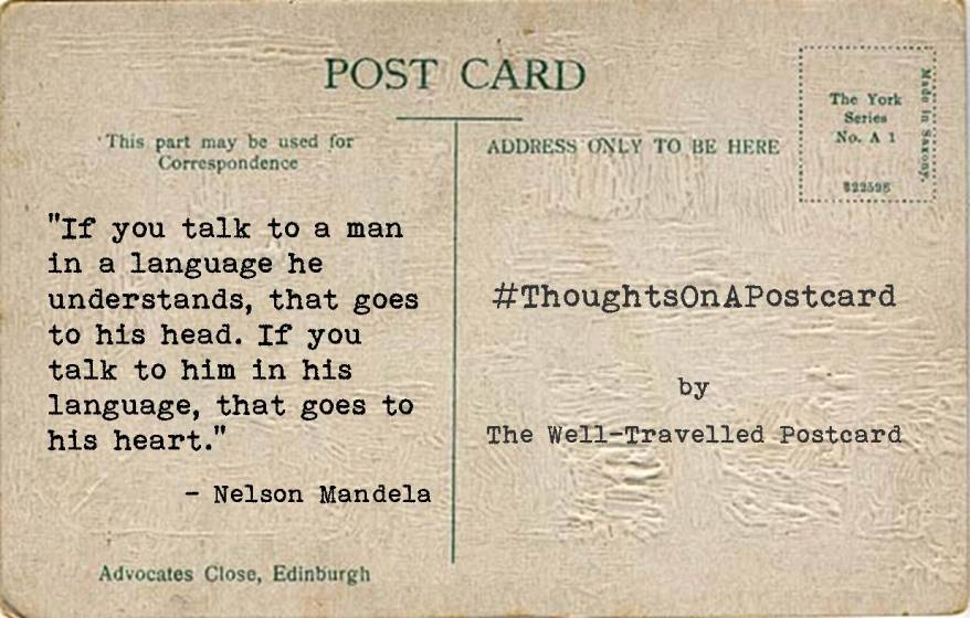 postcard24