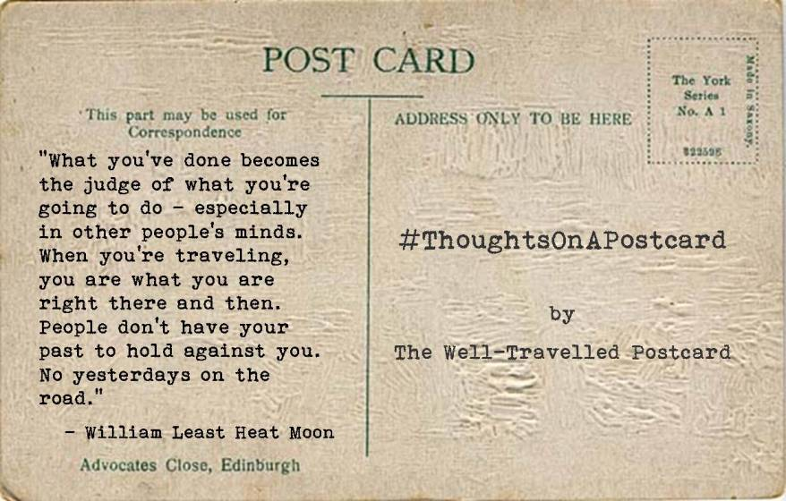 postcard28