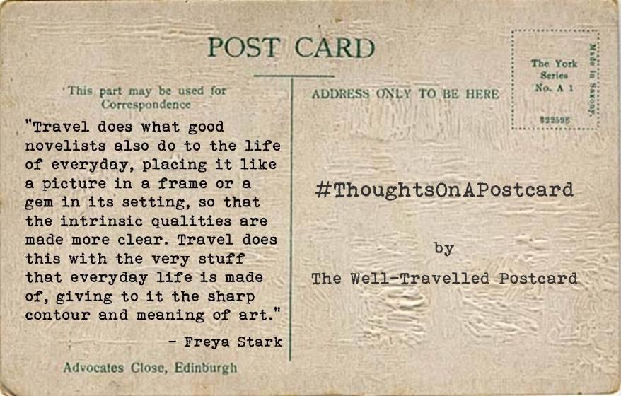 postcard30