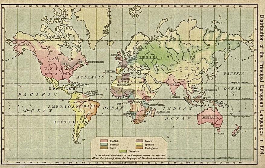 euro_language_dist_1914 (2)