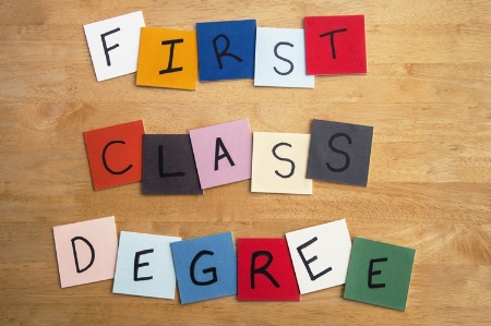 first_class_degree_letter_450