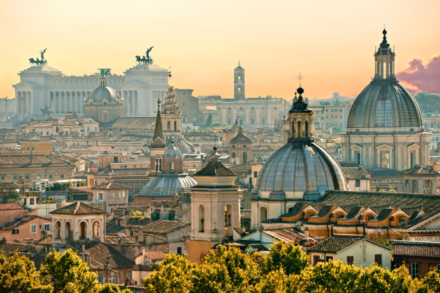 rome-view-italy12