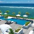 samabe-resort-home