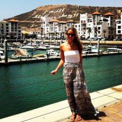 jess-gibson-the-travelista1
