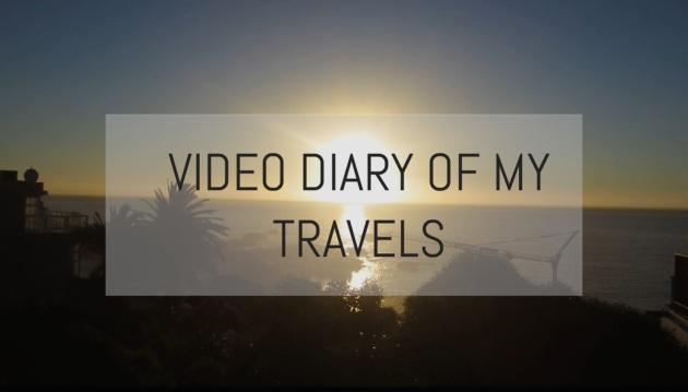 2013-travels-twtp-2