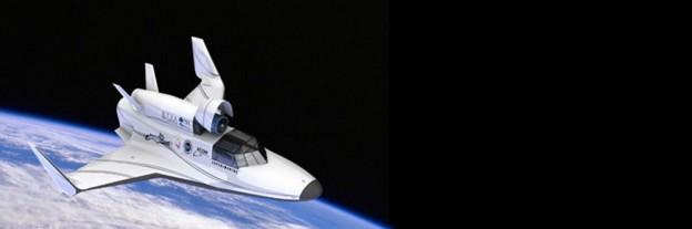 XCOR_Aerospace_Lynx_Mark_III_1000x333-624x207