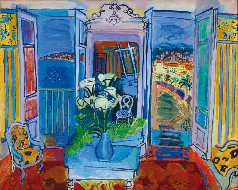 Apr26_Raoul-Dufy-Interieur-a-la-fenetre-ouverte-19