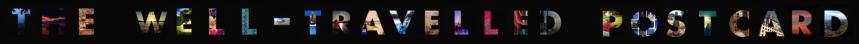 TWTP header