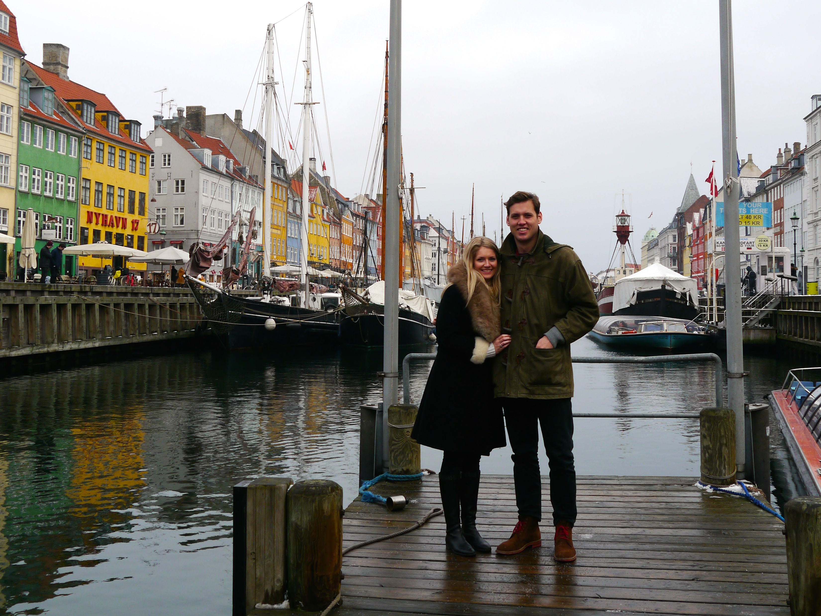 9 Things I Adored In Copenhagen And What The City Taught Me About
