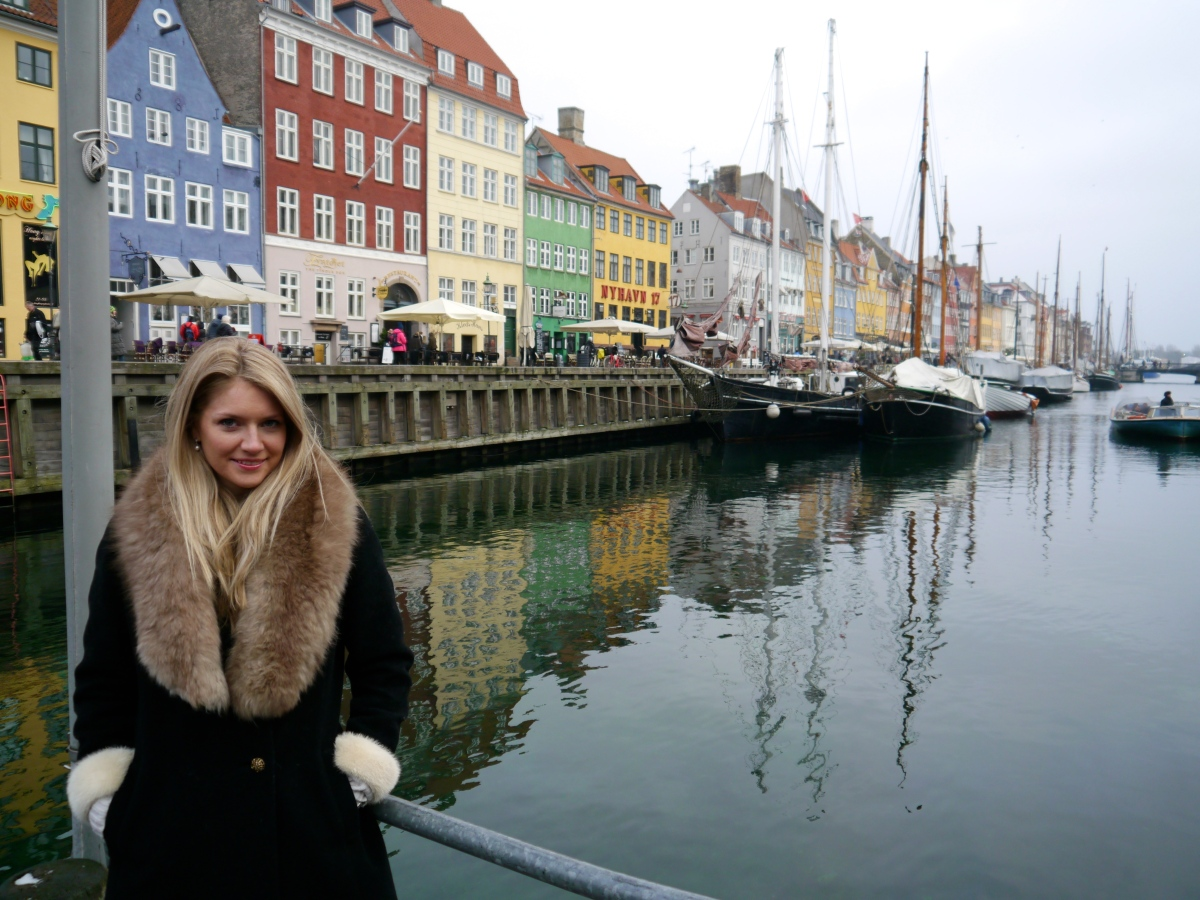 9 Things I Adored In Copenhagen And What The City Taught