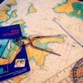 RYA Day Skipper Theory eveningclass