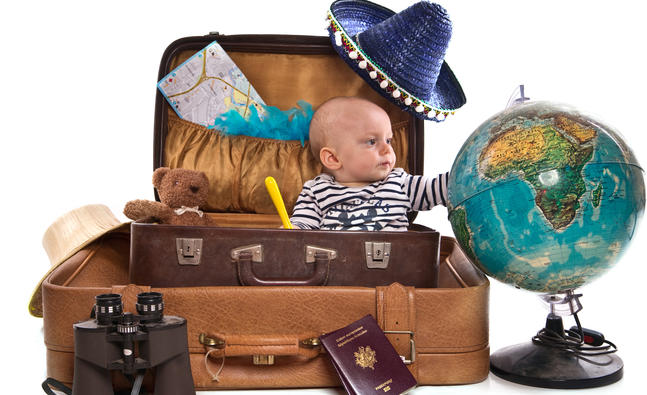 a-traveling-baby