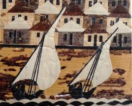 Zanzibar postcard 1 - Copy