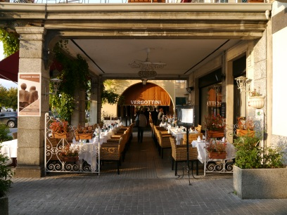 What To See Do And Eat In Bellagio At The Heart Of Lake Como The