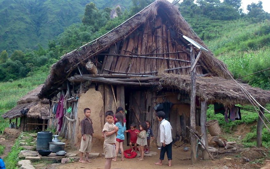 makwanpur ngo-in-nepal