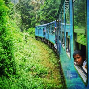 On_the_most_scenic_train_ever__Passing_through_Sri_Lanka_s_hill_country_through_jungle_and_tea_plantations_on_the_ancient_Britis