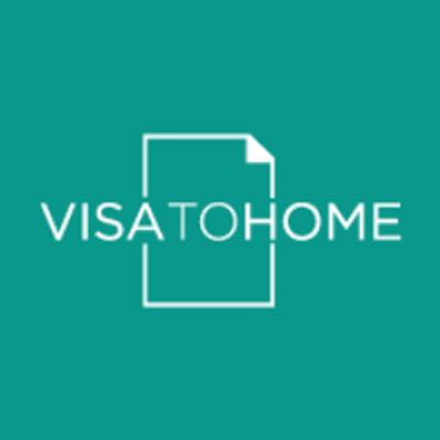 VisaToHome.co.uk