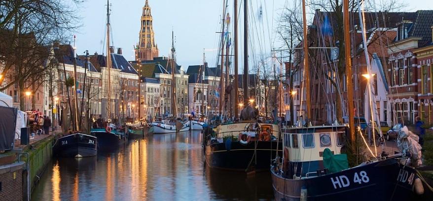 Groningen_12005