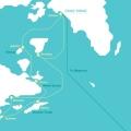 medsailors_greece_map_