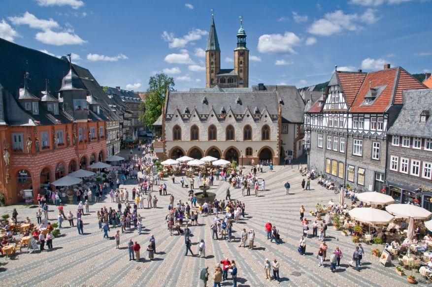 harz-goslar