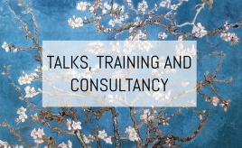 talks-training-consultancy-by-the-well-travelled-postcard