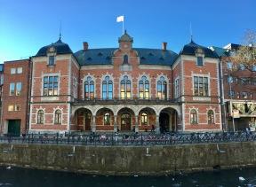 Norrlands nation, Uppsala