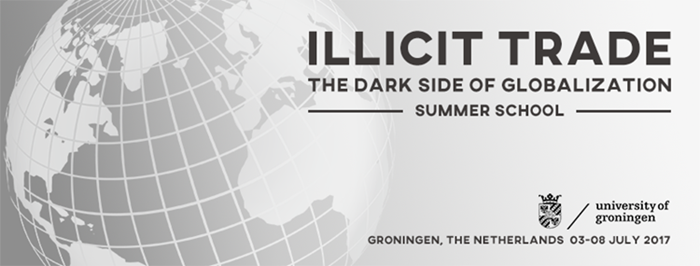illicit-trade-summer-school-banner
