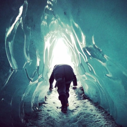 exploring_the_glacier_on_out_ice-walking_trip_involved_climbing_up_this_nearly_vertical_ice_tunnel__making_for_a_very_supernatural_experience._i_couldn_t_help_but_find_the_vivid_colour_o