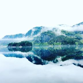 Last_week__straight_after_I_submitted_a_big_paper__we_hired_a_car_and_road-tripped_across_Sweden_and_Norway_to_spend_6_incredible_days_exploring_the_western_fjords__Possibly_the_most_sce