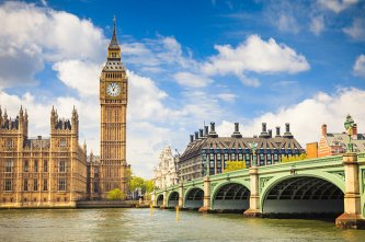 uk-best-places-london