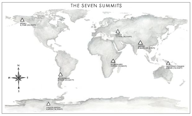 7-Summits-Draft